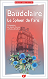 Le Spleen de Paris (Littérature et civilisation)