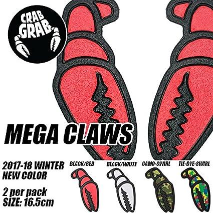 Crab Grab Mega Claw Traction Pad