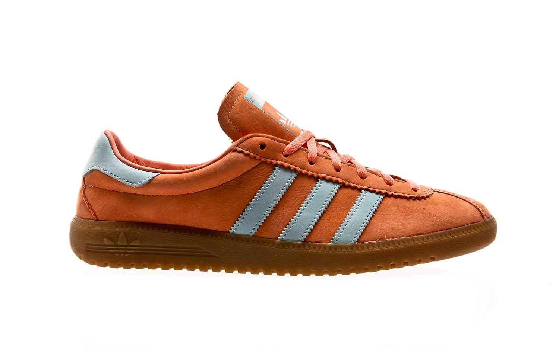 Adidas Originals Bermuda, Chalk Coral-Ash grau-Gum, 13,5 B07CN5QT6Z Turnschuhe Gute Qualität