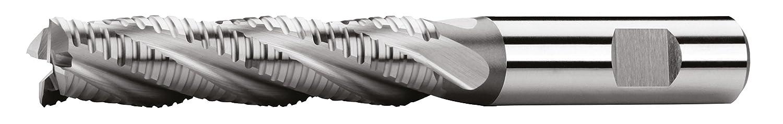 HSS-Co8 PROFI Schaftfräser DIN 844, 844, 844, Typ NR, Lang(26,0 mm) B07D4JNZBY | New Products  | Erlesene Materialien  | Ich kann es nicht ablegen  6fdfe5