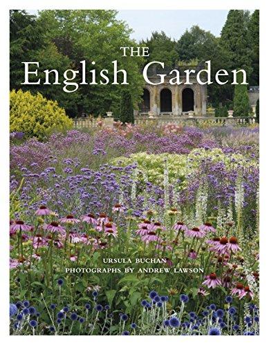 Cheap  English Garden