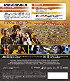 Rogue One: A Star Wars Story MovienexNEX (First-Press Edition) (Blu-ray + DVD + Digital Copy + MovieNEX World) (Blu-ray)