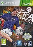 FIFA Street 2012 Class (Xbox 360)