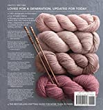 Vogue® Knitting The Ultimate Knitting