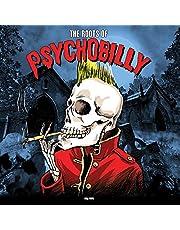 Roots Of Psychobilly (180G) (Vinyl)