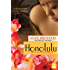 Honolulu: A Novel