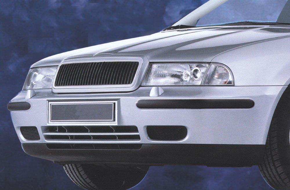 Cora 000120472 Protezioni Salva Paraurti e Fiancate Auto