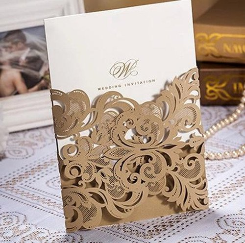 Cool wedding invitations for the ceremony affordable wedding affordable wedding invitations dubai stopboris Choice Image