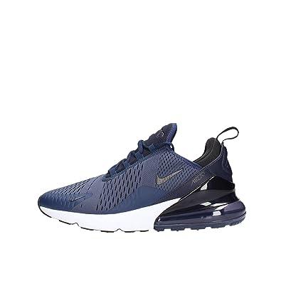 0ef68dca7c17 Nike Air Max 270 Mens Ah8050-400 Size 7.5