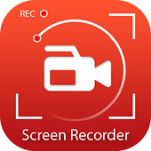 Screen Recorder - Record, Screenshot, Edit