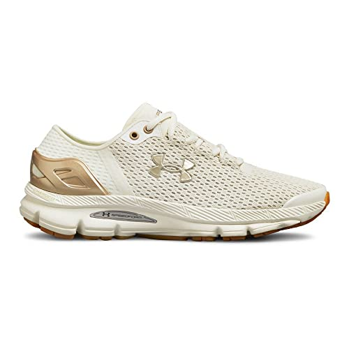 0d250c8488d22 Under Armour Women's Speedform Intake 2 Running Shoe