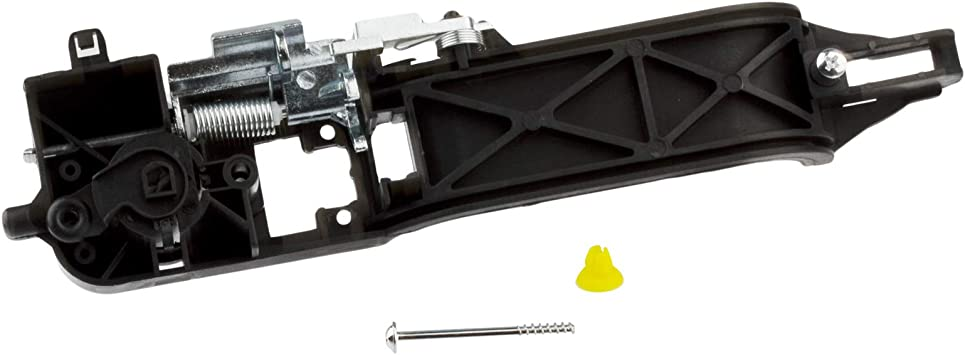 2008-2011 Ford Focus Front Left Driver Exterior Door Handle Reinforcement new OE