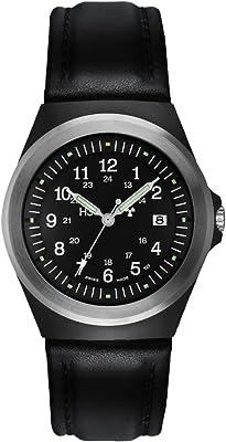 Traser Military Watch Type 3 Men´s Watch