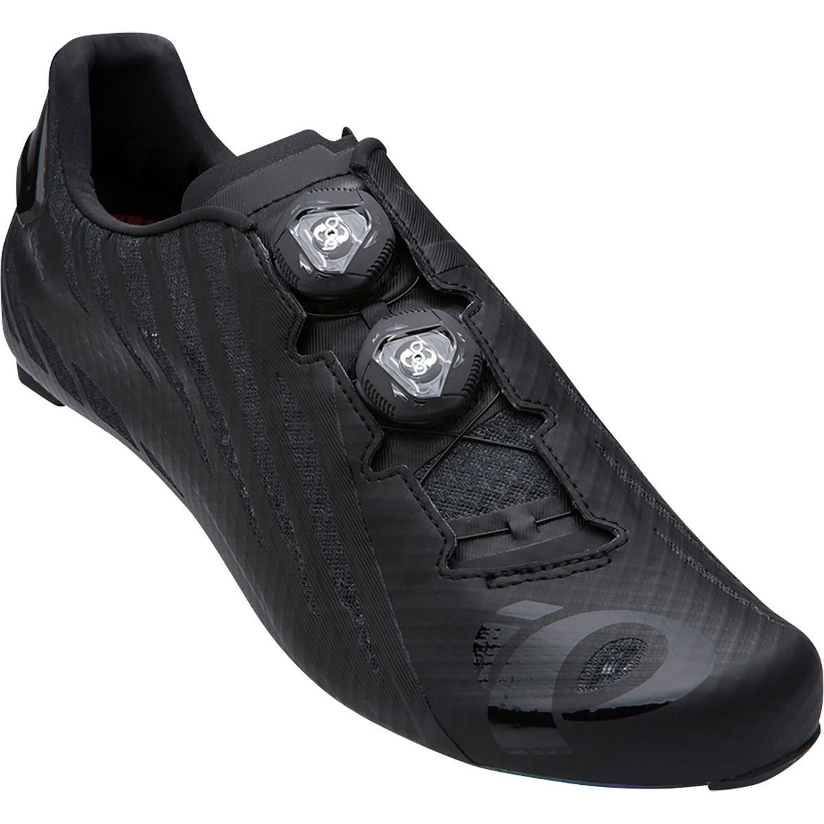 Mens Pearl iZUMi Pro Leader v4 Cycling Shoe