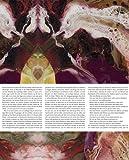 Gerhard Richter: Sindbad