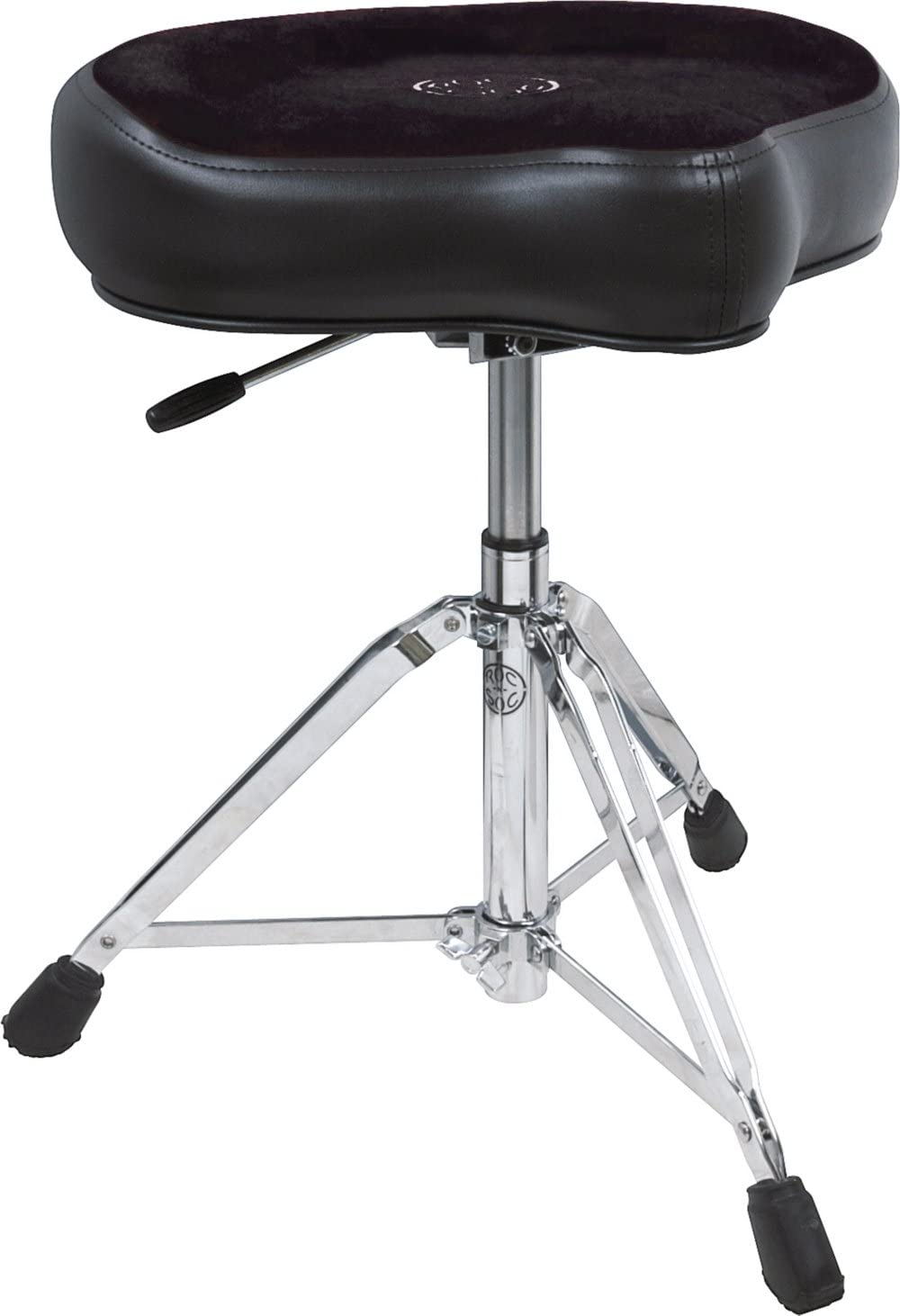 ROC-N-SOC Drum Throne – Best for Comfort and stability