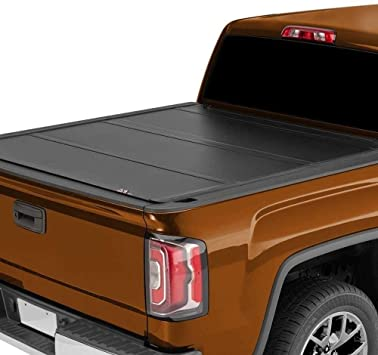 New Tri Fold Soft Tonneau Cover Fits 2005 2015 Toyota Tacoma 60 3 In 5 Ft Bed
