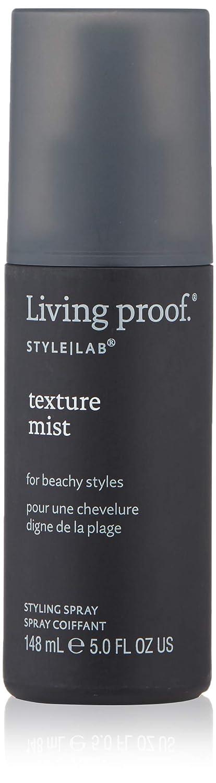 Living Proof Style / Lab Instant Texture Mist, 5 Fl Oz
