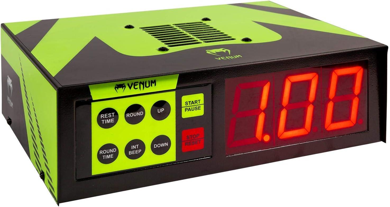 Venum Timer