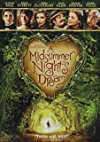 Midsummer Night's Dream, A Repackaged