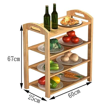 Serving Carts Cocina Comedor Carretilla del Carro del ...