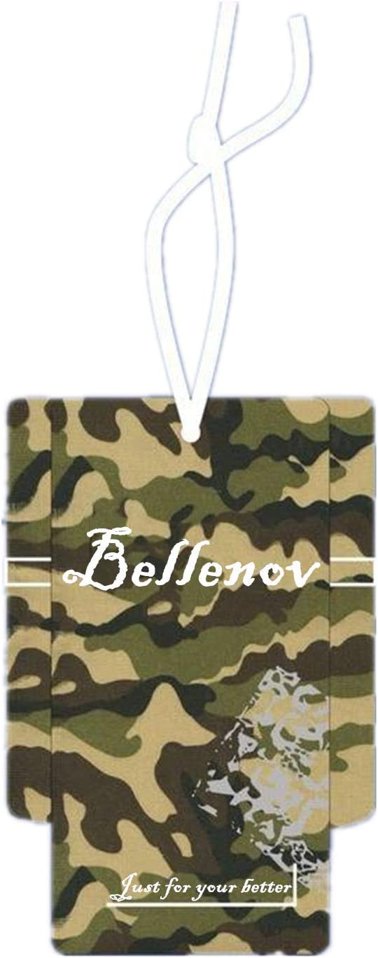 Bellenov Filet De Camouflage Militaire Woodland Camouflage Net Chasse Anti UV D/écoration Accessoires Chasseur