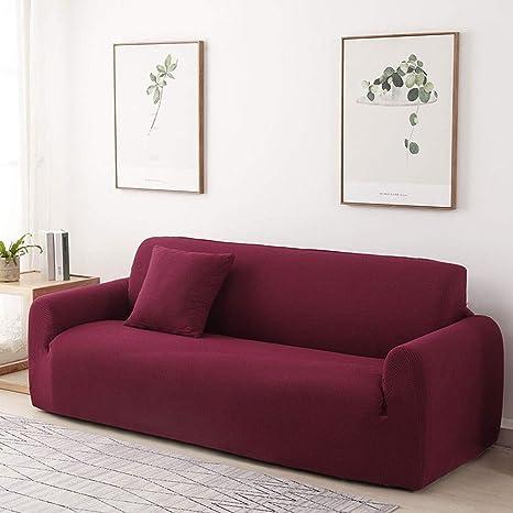 Incredible Jyq Szrq Sofa Cover Modern Sofa Sets 1 2 3 4 Homes 1 Set Of Pdpeps Interior Chair Design Pdpepsorg