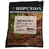 HopUnion 2006A  Hop Pellets for Home Brew Beer Making (US Ahtanum) 1oz