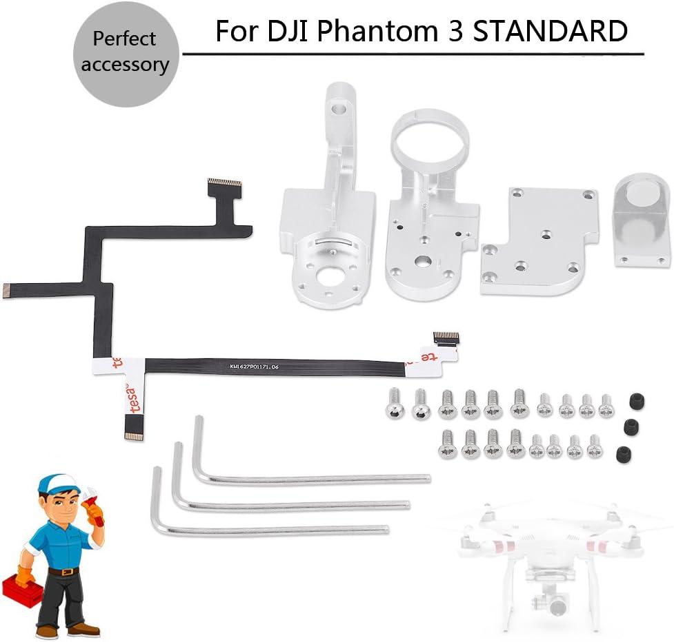 DJI Phantom 3 Advanced Professional Flat Ribbon Cable FREE 1st CLASS POST