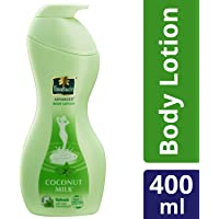 Parachute Advansed Body Lotion Refresh, 400 ml