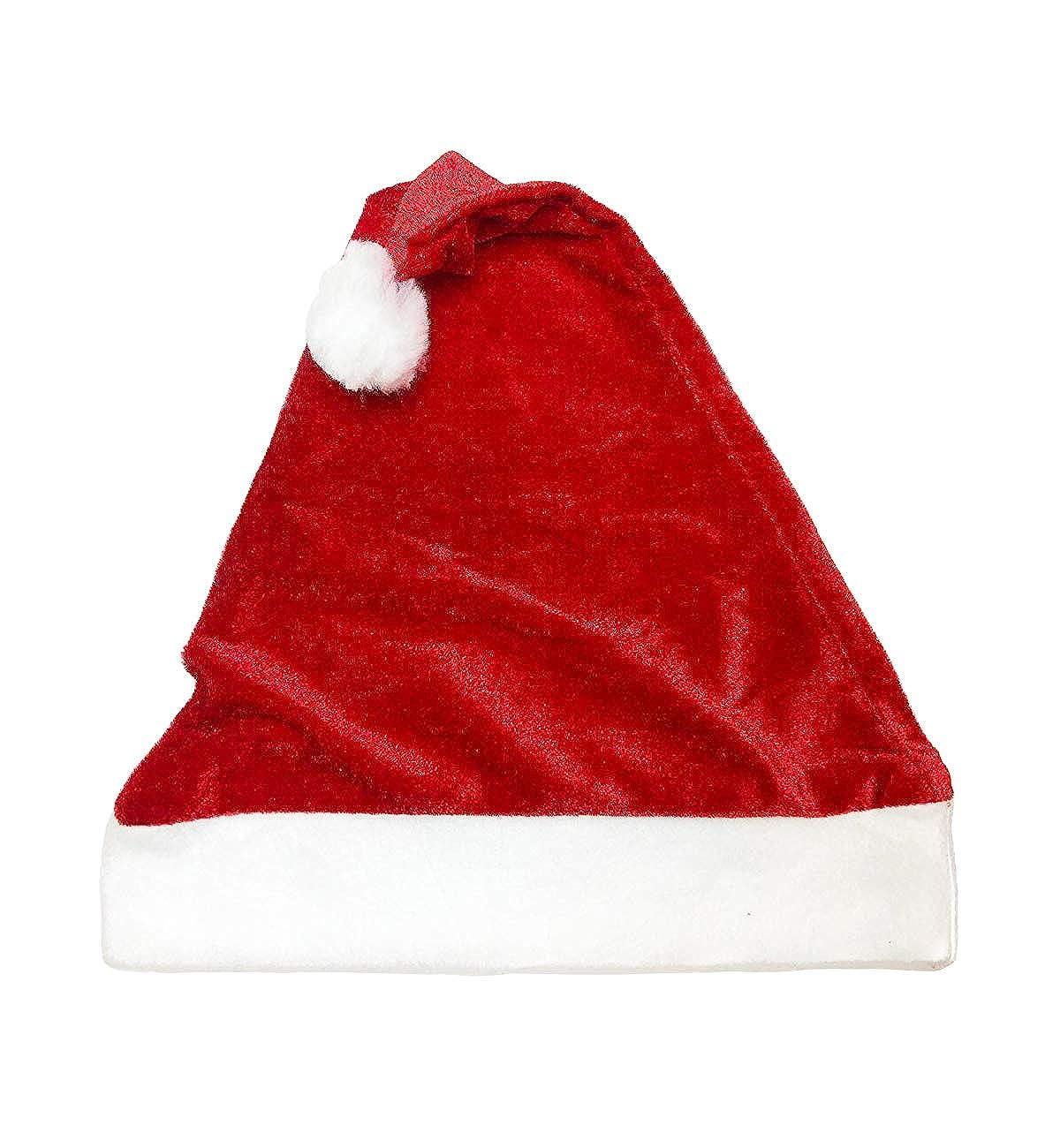 Nightmare Before Christmas Jack Skellington Unionsuit Pajama with ...