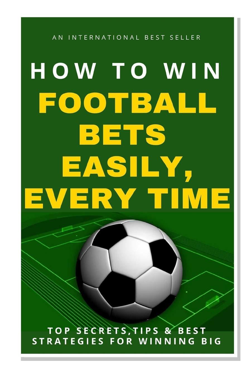 secrets of betting football
