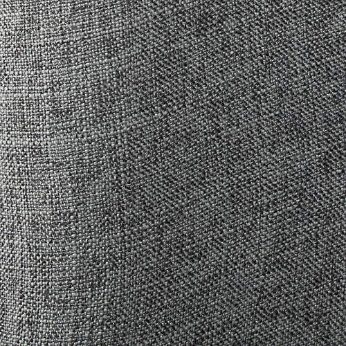 61AnLkJ8udL. AC - Christopher Knight Home Braant Mid-Century Fabric Rocker, Grey / Light Walnut