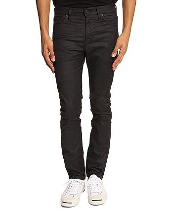 LeviS - Pantalón Vaquero LeviS Skinny, 510, Hombre, Color ...