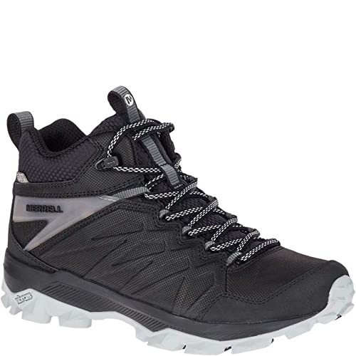 67fa45a6711 Merrell Thermo Freeze Mid Waterproof Boot - Women's