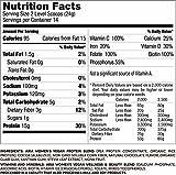 Designer-Protein-Aria-Vegan-Womens-Wellness-Protein-Chocolate