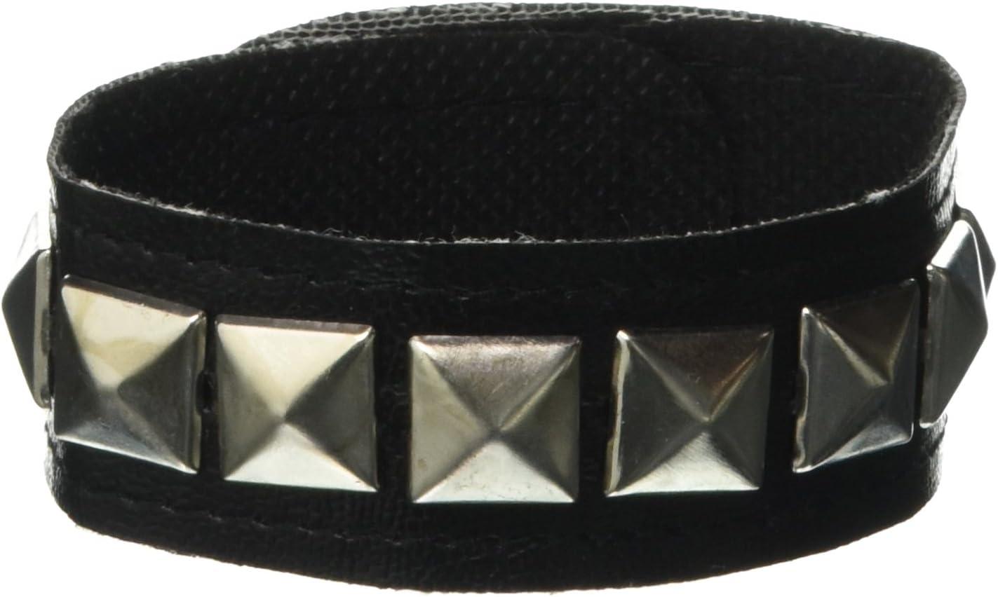 Joop Business Herren Socken Geschenkbox 39//42-47//49 Limited Edition Black NEU