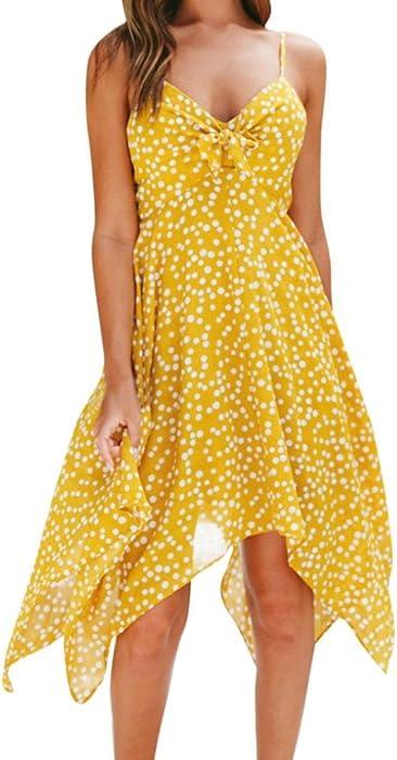 0913425d0 Vestidos de Mujer