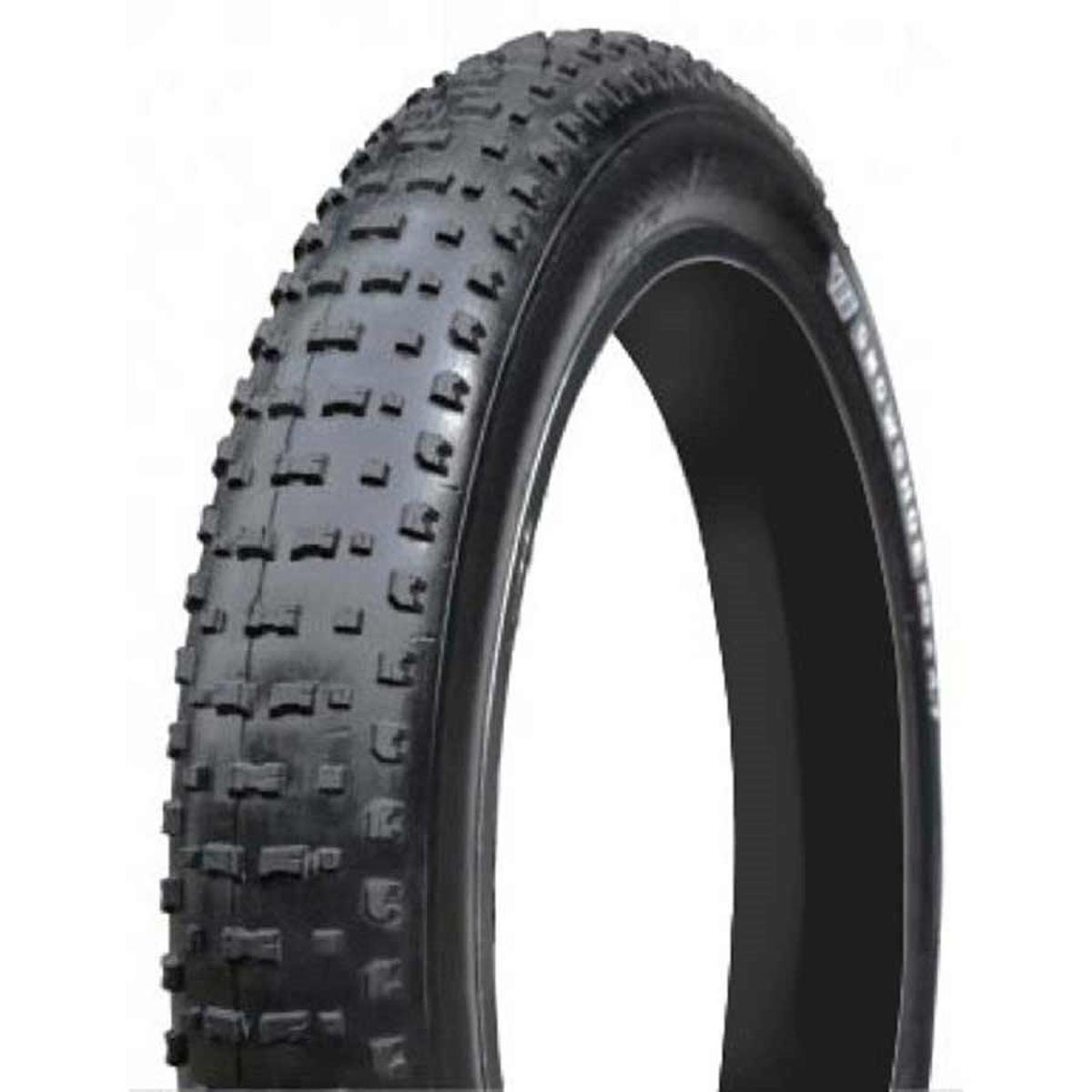 Vee Tire Co。Snowshoe 2 x l Fat Bikeタイヤ: 26