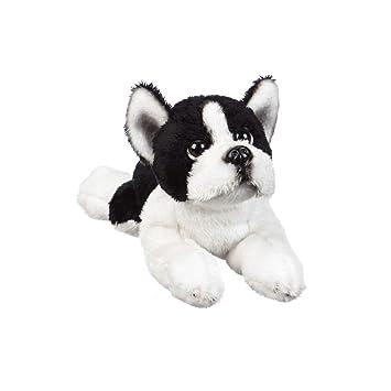 Amazon.com: B. Boutique Boston Terrier Wildlife aventuras 8 ...