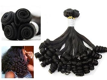 Amazon beauty angelbella popular style funmi curly hair beauty angelbella popular style funmi curly hair weave bundles 100 human hair brazilian funmi pmusecretfo Choice Image