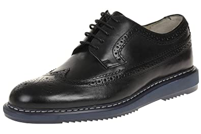 biggest discount how to orders rock-bottom price Clarks Kenley Limit black leather Men's Business shoes