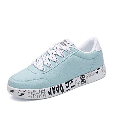 HaHapo New Spring Women Shoes Black Sneakers Female Lace-up Women Casual Shoes Breathable Walking