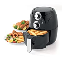 Salter Healthy Cooking Air Fryer
