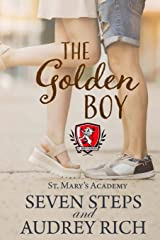 The Golden Boy (St. Marys' Academy) (Volume 4) Paperback