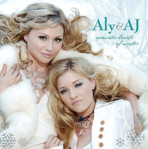 Let It Snow (Album Version) (Aj And Aly compare prices)