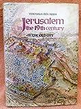Jerusalem in the Nineteenth Century, Yehoshua Ben-Arieh, 0312441878