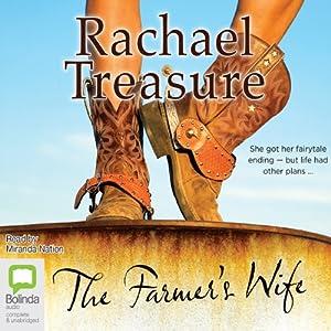 The Farmer's Wife Audiobook