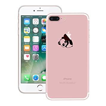 coque iphone 8 kawaii