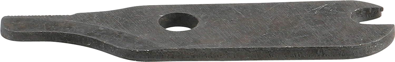BGS 1606 Ersatzmesser zu Blechknabber